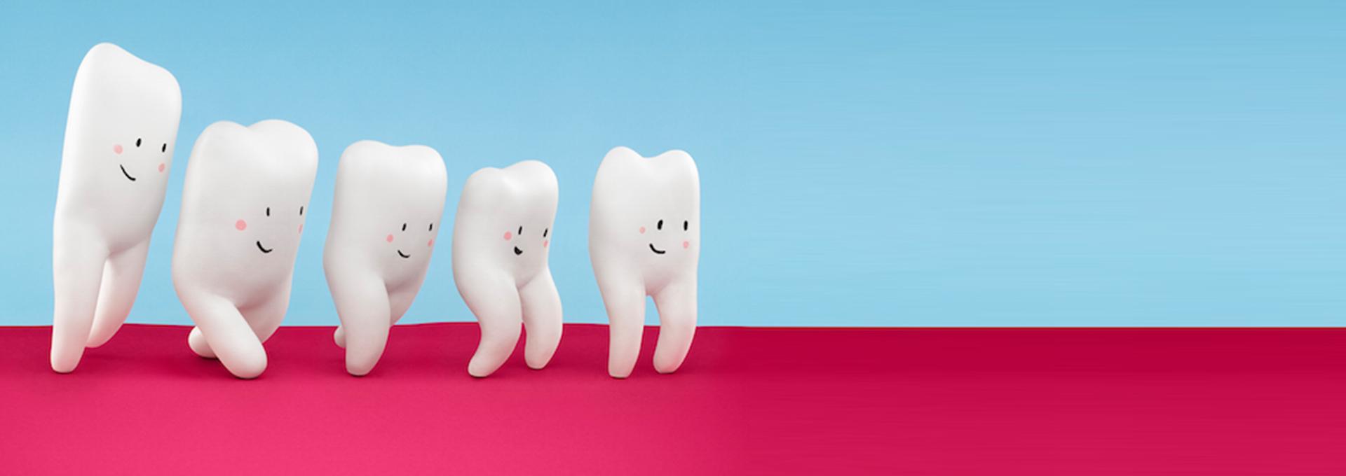 отбеливание зубов в спб цены zoom 4